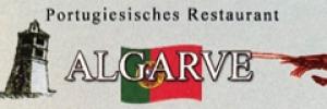 Restaurant Algarve Aachen